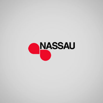 Nassau-grå.jpg