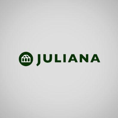 Juliana-grå.jpg