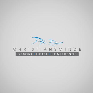 Hotel-christiansminde-grå.jpg