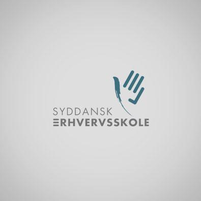 SDE-grå.jpg