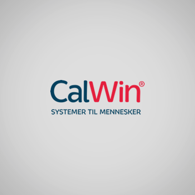 Calwin web.png