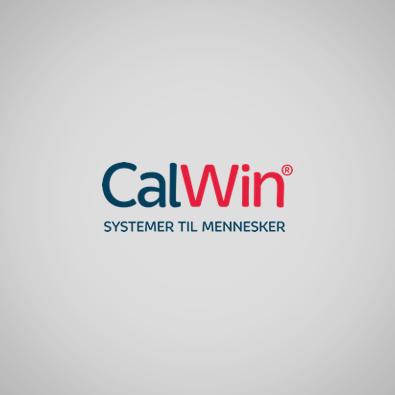 Calwin web.png