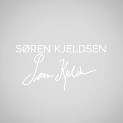 Søren-Kjeldsen.jpg