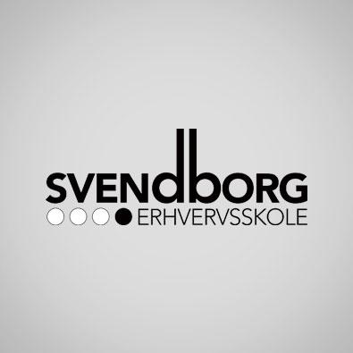 Svendborg-Erhvervsskole.jpg