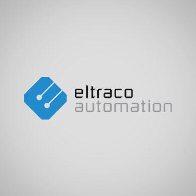 Eltraco.jpg