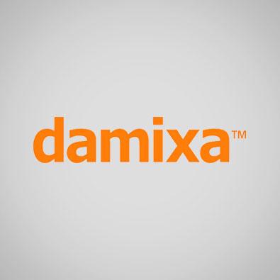 Damixa.jpg