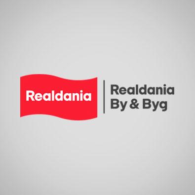 Real-Dania.jpg