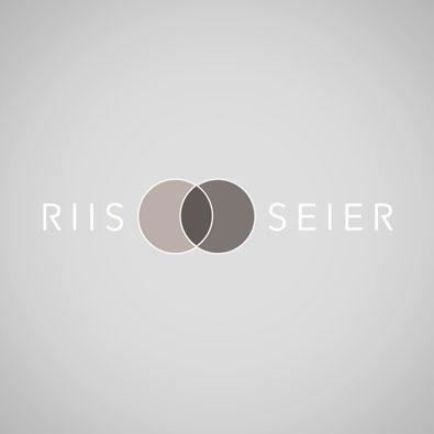 Riis-Seier.jpg