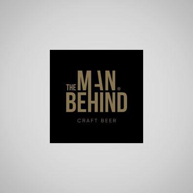 The-man-behind.jpg