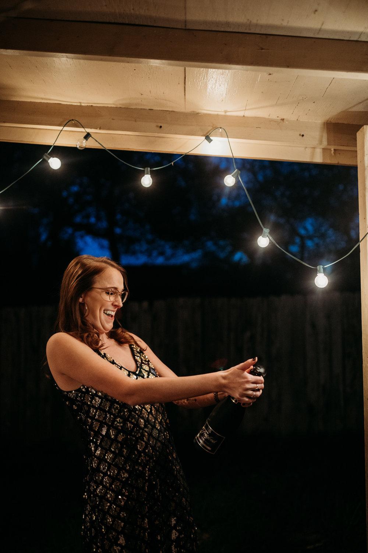 BrittanyGilbertPhotography_BirthdayParty_Austin-7058.jpg