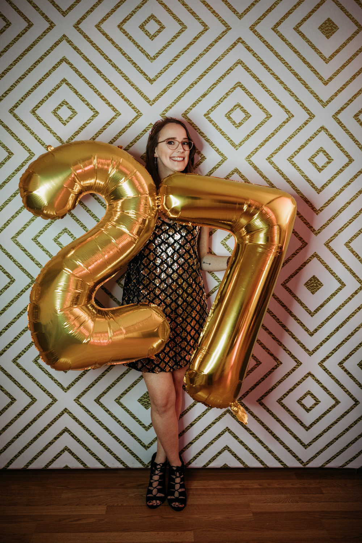 BrittanyGilbertPhotography_BirthdayParty_Austin-7155.jpg