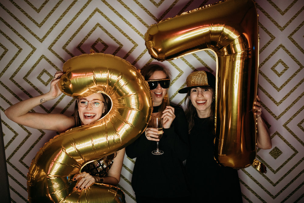 BrittanyGilbertPhotography_BirthdayParty_Austin-7557.jpg