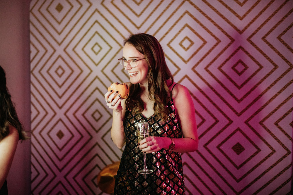 BrittanyGilbertPhotography_BirthdayParty_Austin-7274.jpg