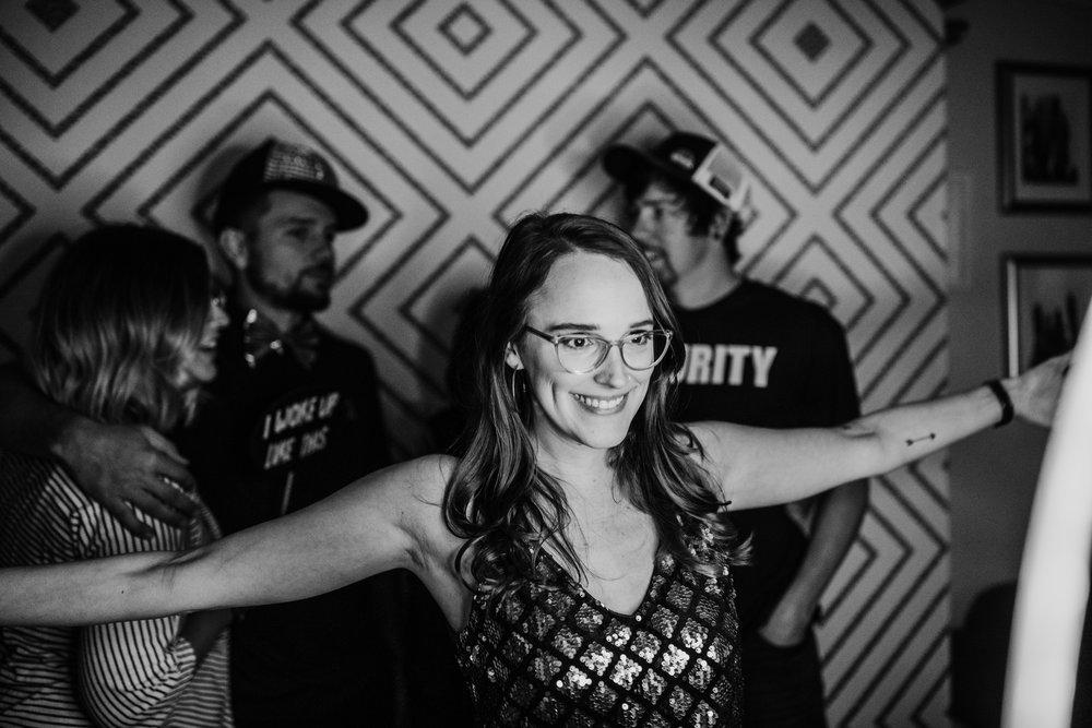 BrittanyGilbertPhotography_BirthdayParty_Austin-7691.jpg
