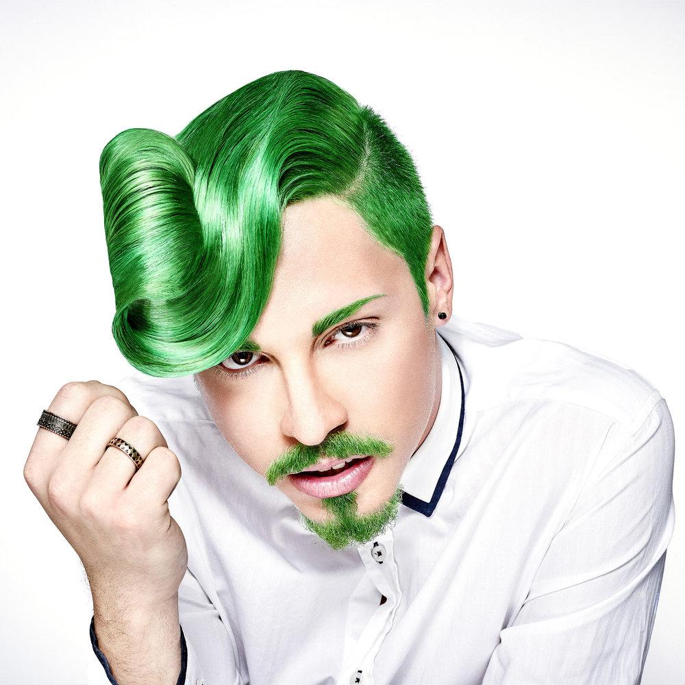 Unique Colormen green_q.jpg