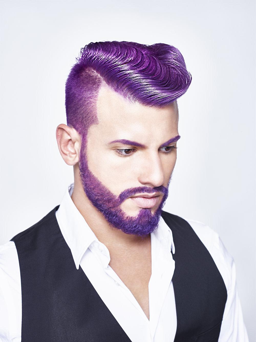 Unique Colormen violett.jpg