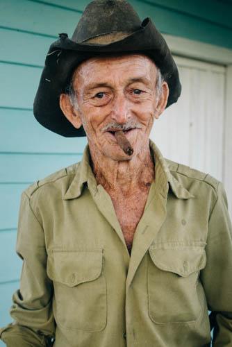 Cuba-649.jpg