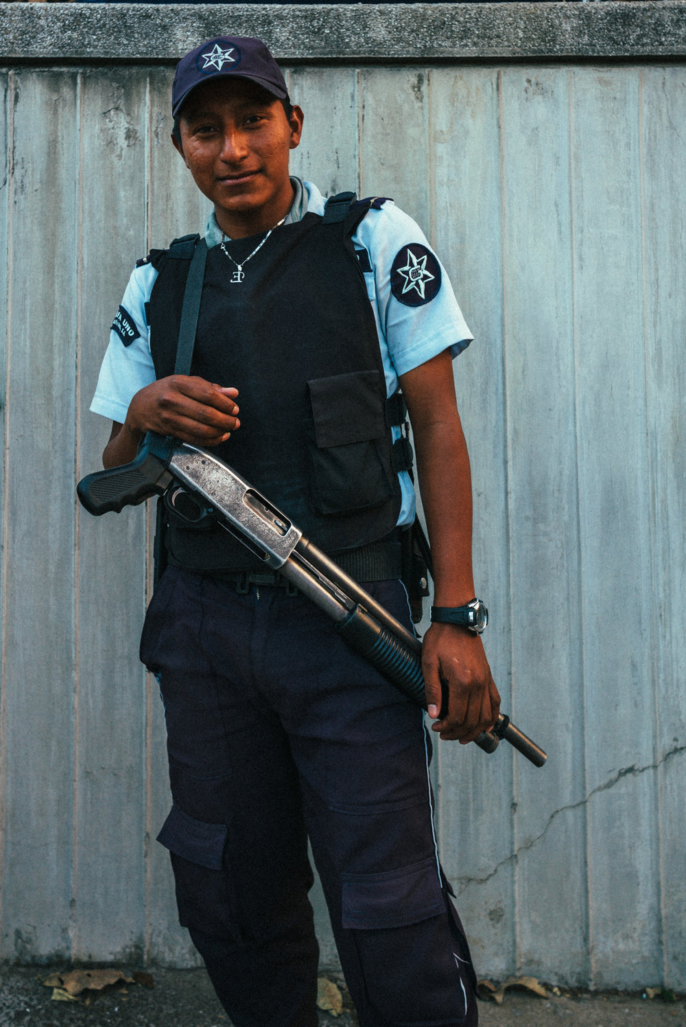 Sicherheit in Guatemala.jpg