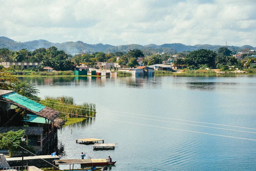 Guatemala-3199.jpg
