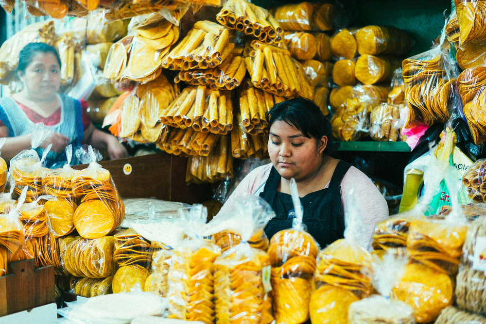 Guatemala-1006797.jpg