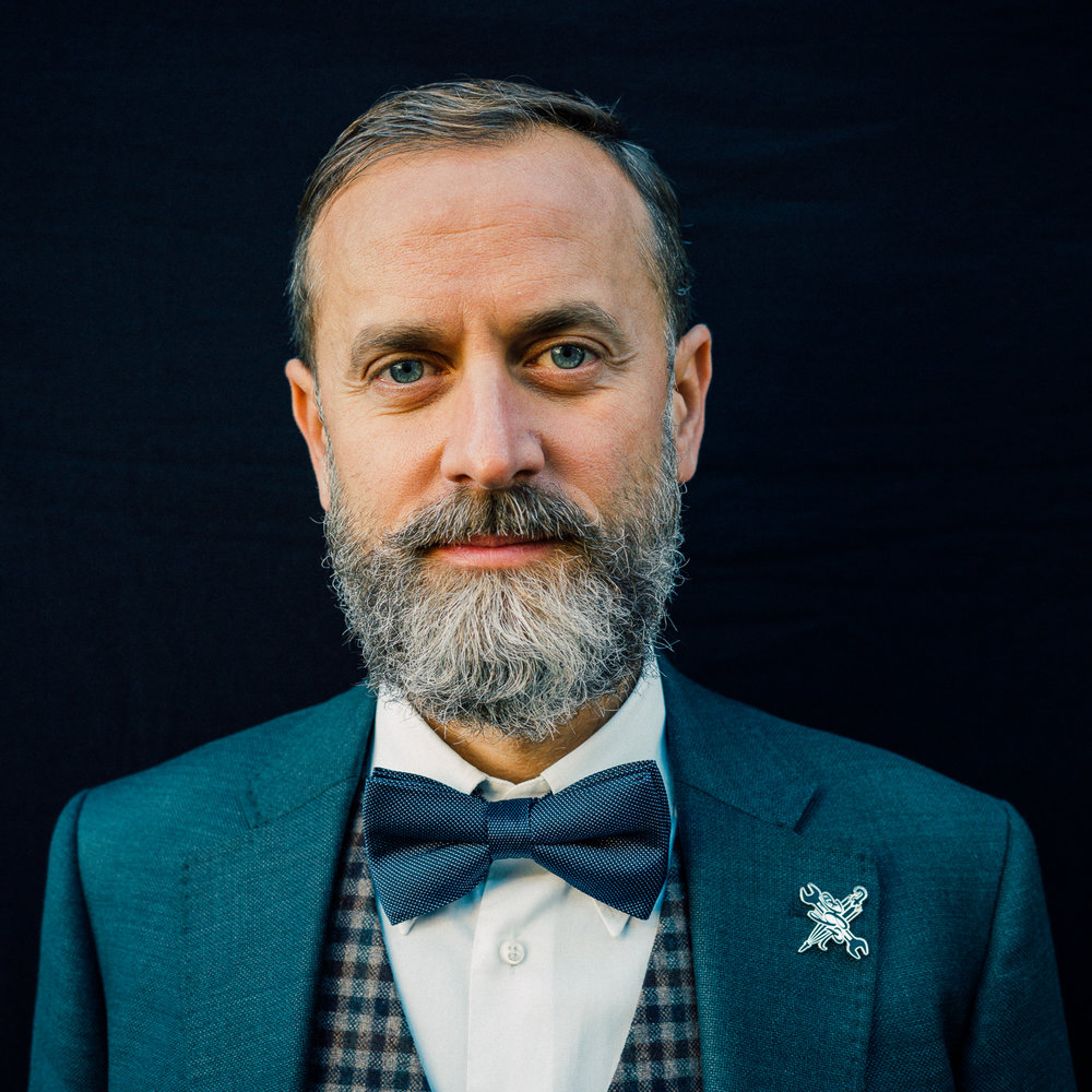 Gentlemansride 2018-3051903-Bearbeitet.jpg