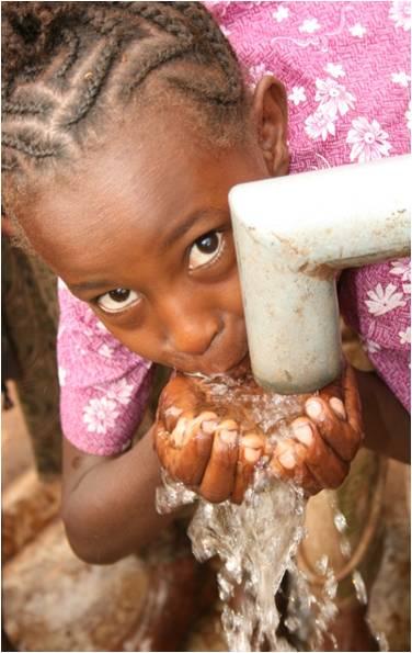 water is life .jpg