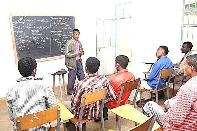 preaching school ethiopia .jpg