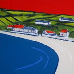 New Grimsby - Tresco (SOLD)