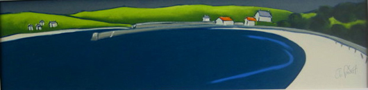 New Grimsby Quay - Tresco (SOLD)