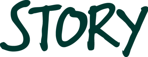 story_logo.png