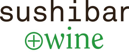 sushibar_logo.jpg