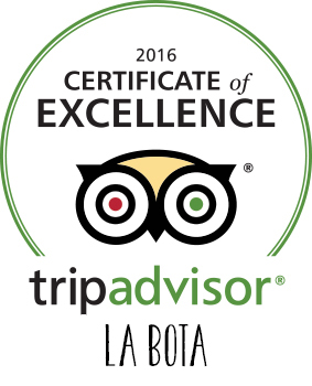 Please Leave us your review on TripAdvisor! (click)