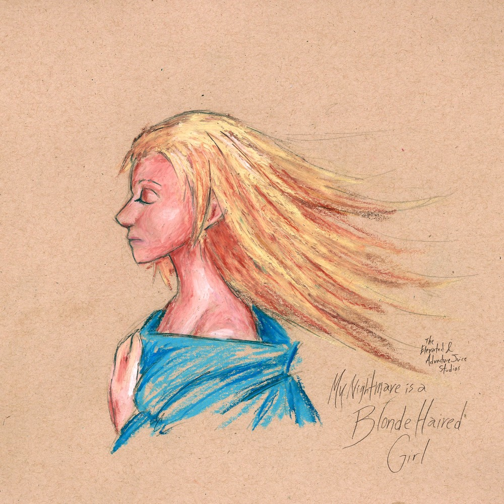 blonde cover copy.jpg