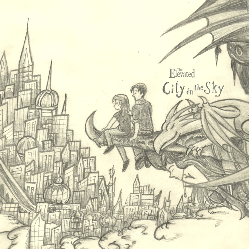 city cover copy.jpg
