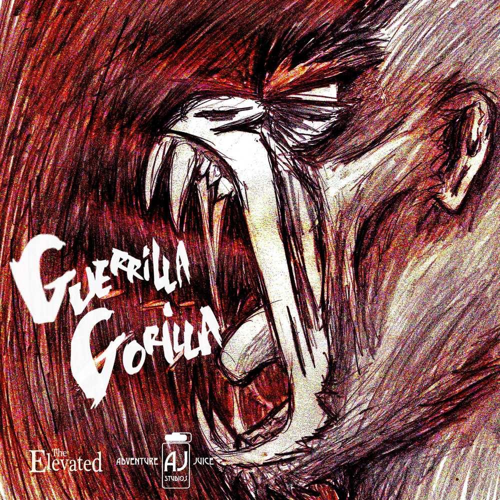 gorilla2 (4).jpg