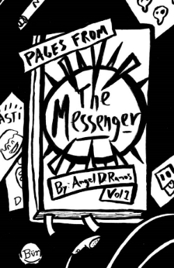Pages from The Messenger Vol. 1 - Angel D. Ramos_Page_01.jpg