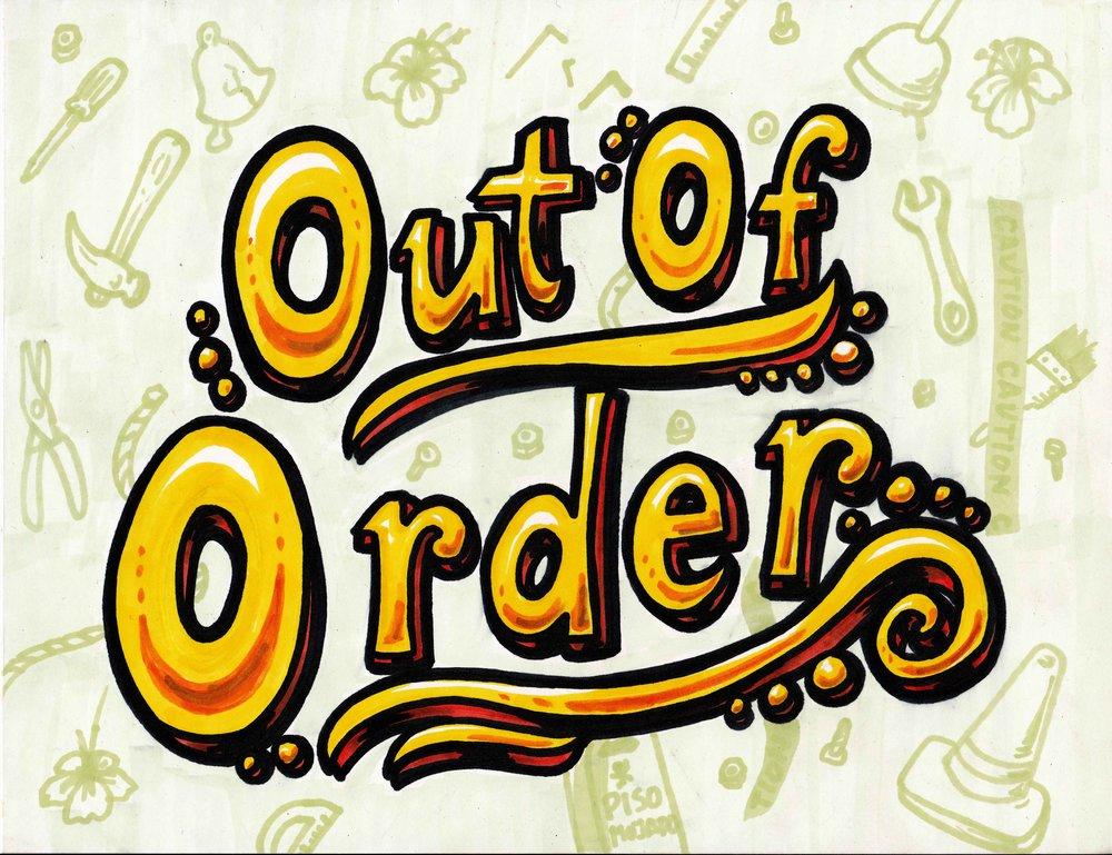 OutofOrder2.jpg