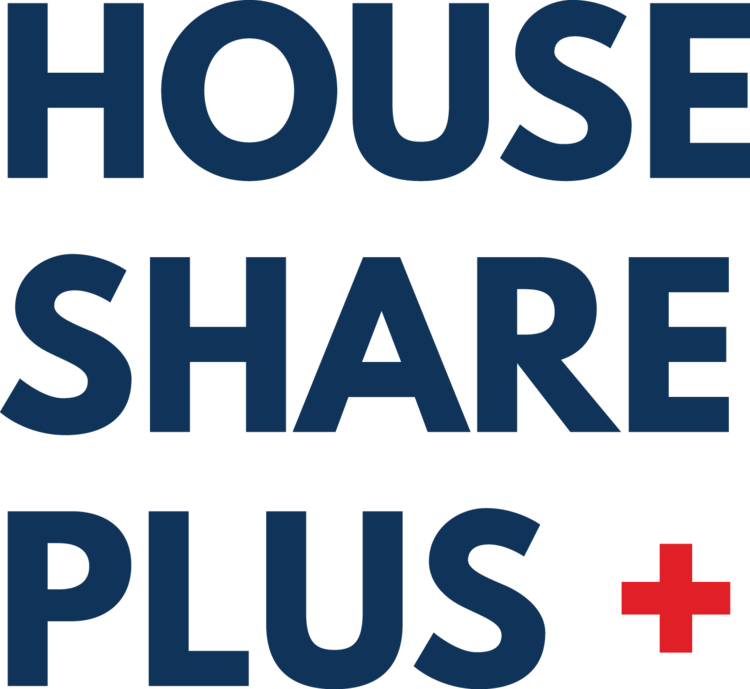 House Share Plus +