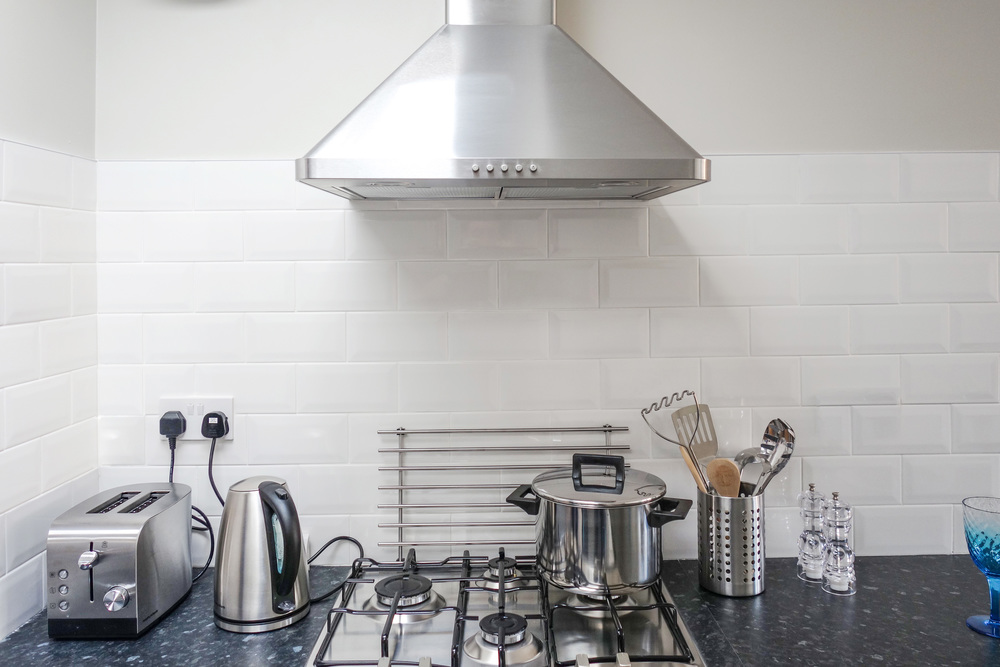 H1 Kitchen Kit.jpg