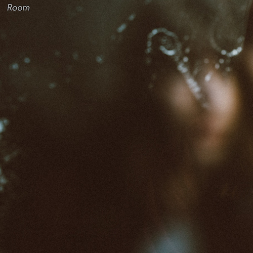 Room - Sea Lion Digital 23 April 2015  Buy
