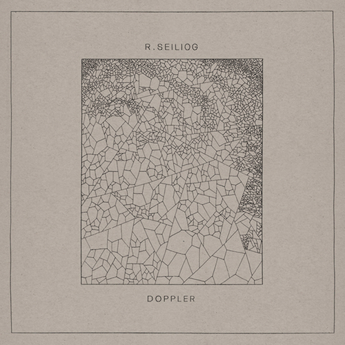 Doppler - R.Seiliog   TS006   Digital, Vinyl   30 September 2013   Buy