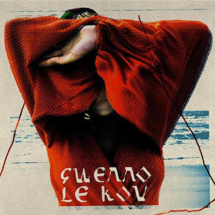 Gwenno - Le Kov copy[4].png