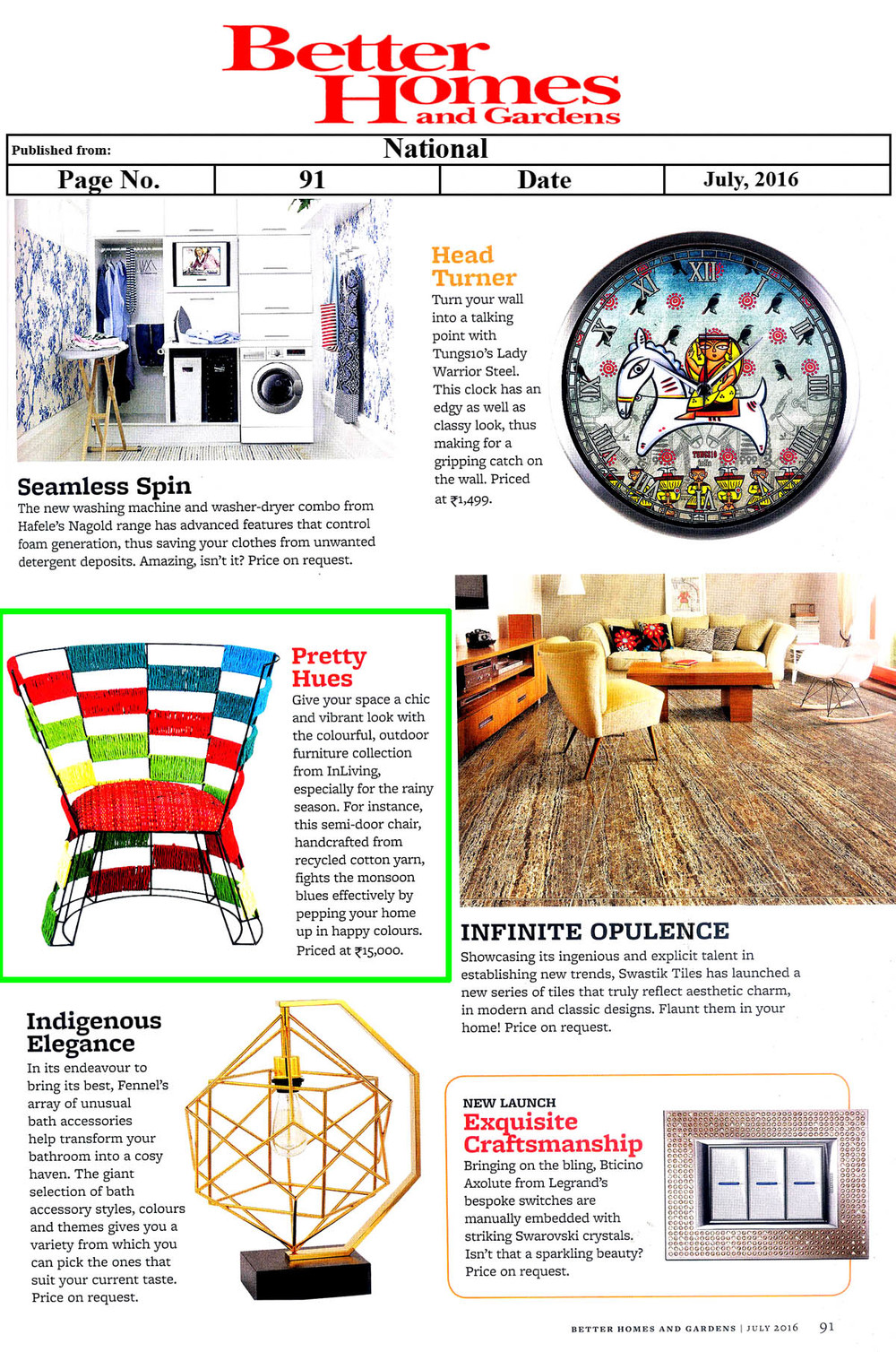 Inliving - Better Homes & Garden - July - pg no. 91.jpeg.jpeg
