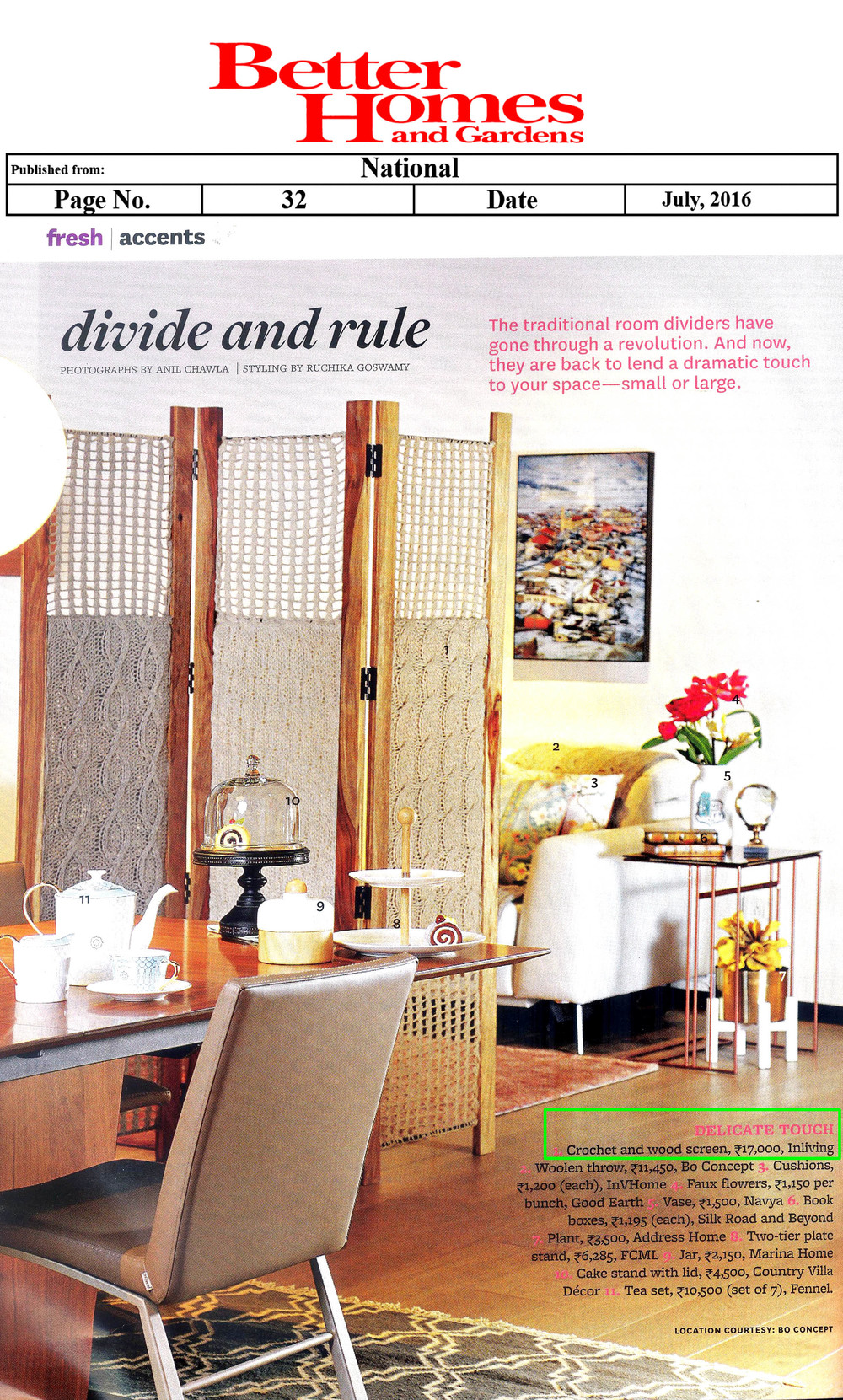 Inliving - Better Homes & Garden - July - pg no. 32.jpeg