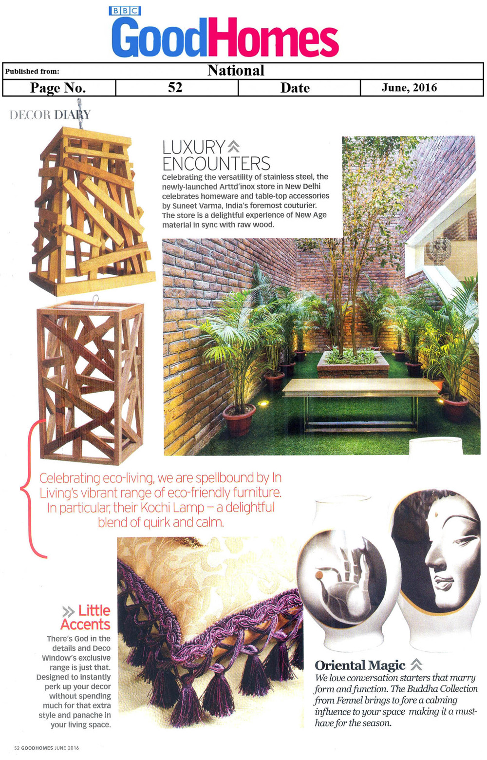 Inliving - Good Homes - June 2016 , pg no. 52.jpeg