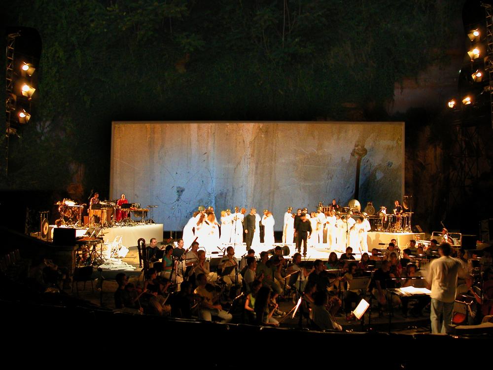 1714_TeatroGrec_3.jpg