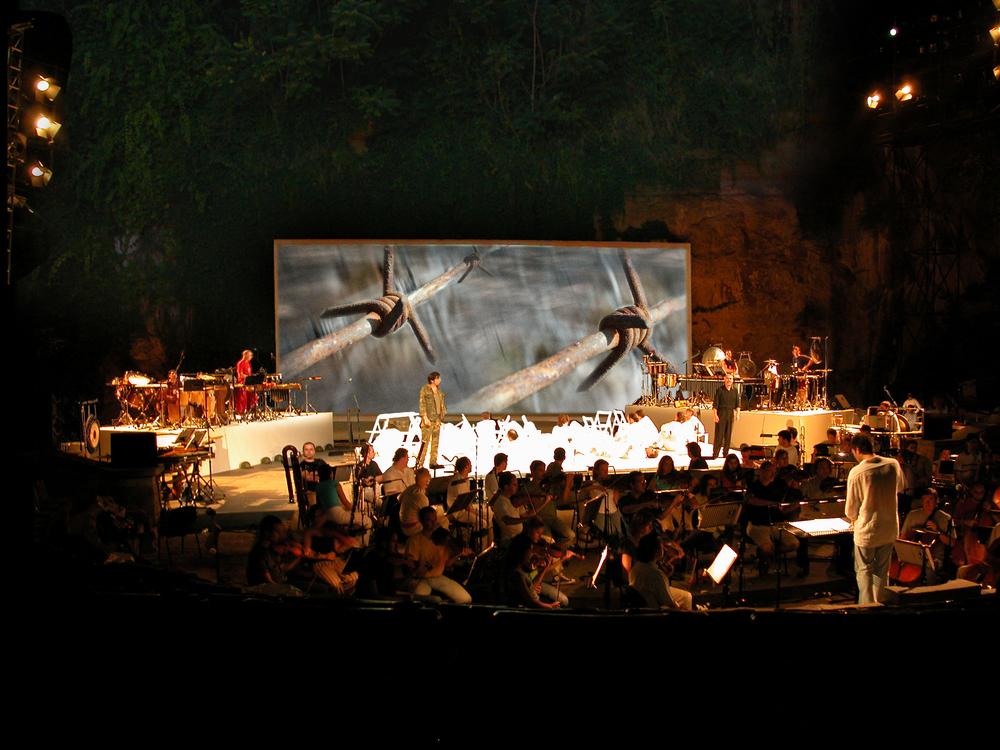1714_TeatroGrec_2.jpg