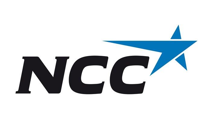 ncc_logo_sharing.jpg