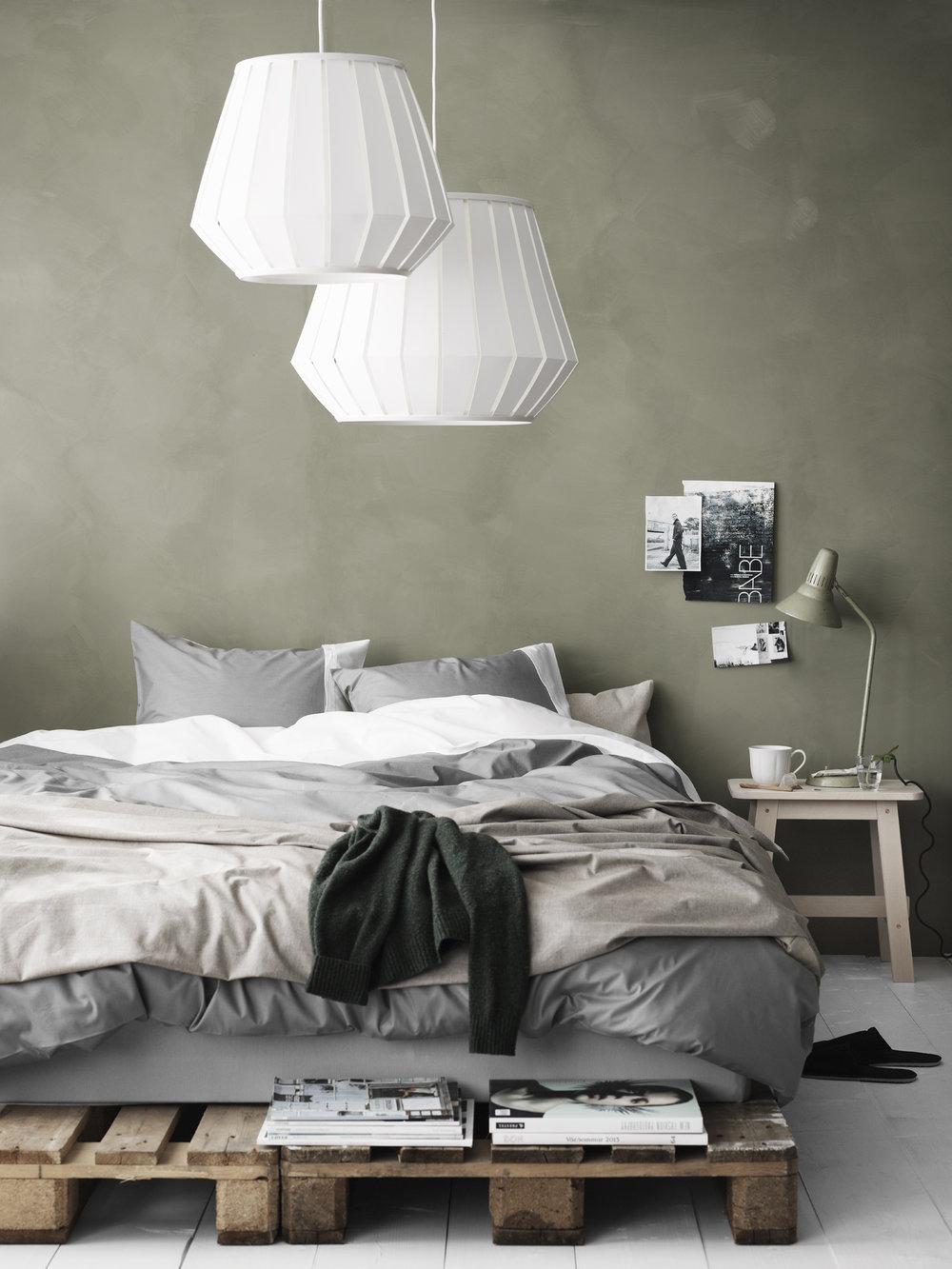 Ikea_10024 kopia.jpg
