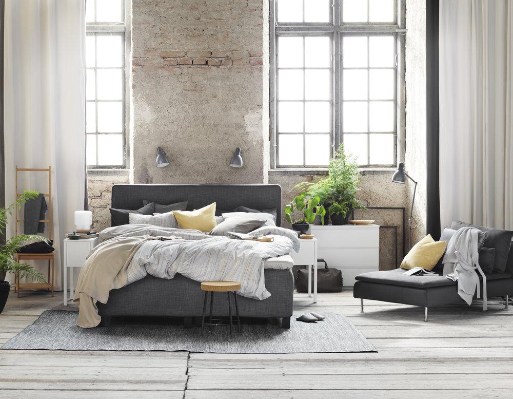 IKEA_10050.jpg